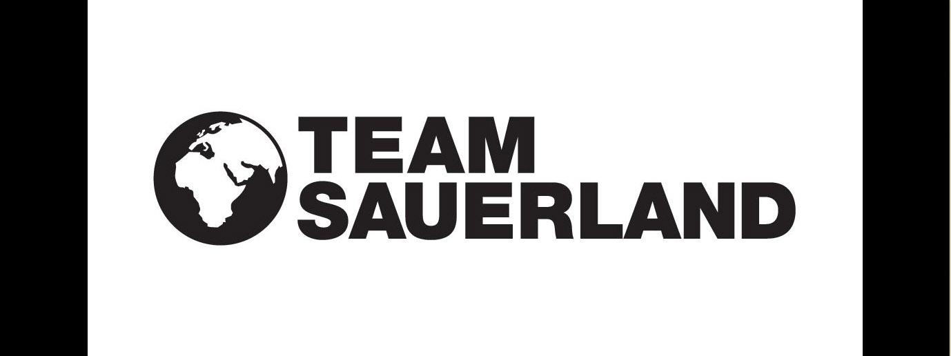 Team Sauerland