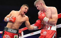 Jaime_Munguia_Liam_Smith