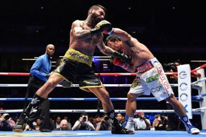 Pacquiao-Matthysse2_reuters-770×514