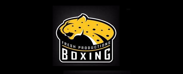Fresh Boxing Productions