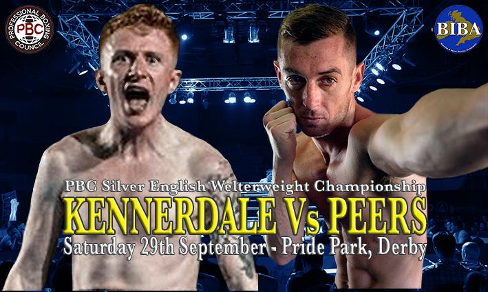 Kennerdale vs Peers