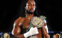 Lennox_Lewis-WBC