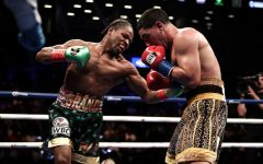 Shawn_Porter_Danny_Garcia_action_shot