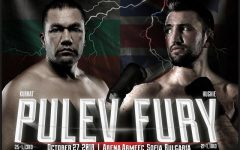 pulev-fury-poster