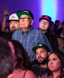 2018_Oct19_ThompsonBoxing_LouiLopez-grandfather9348.jpg cropped
