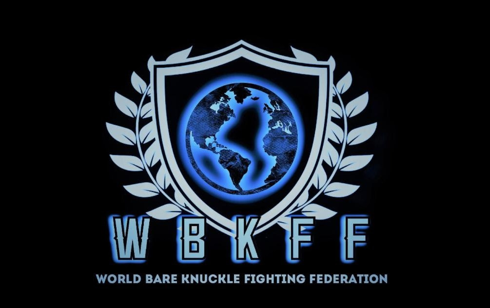 WBKFF