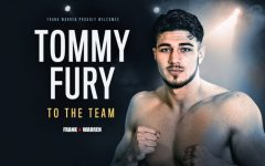 tommy-fury-720×405