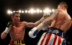 Anthony_Crolla