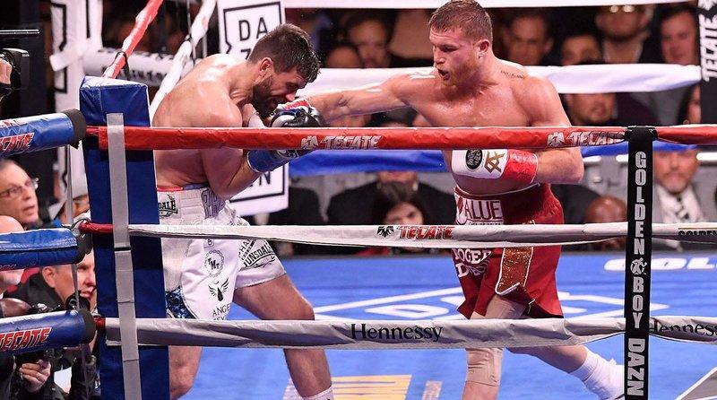 Canelo-Alvarez-Rocky-Fielding