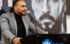 KEITH_THURMAN-Stephanie-Trapp-TGB-Promotions