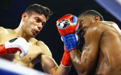 Ramirez-Hart-rematch
