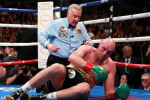 Tyson-Fury-reveals-four-demands-referee-gave-him-to-avoid-fight-being-stopped-after-brutal-Deontay-Wilder-knockdown