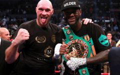 Tyson-Fury-vs-Deontay-Wilder-5