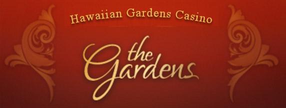 Hawaiin-Garden-Casino-Logo