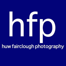 Huw Fairclough