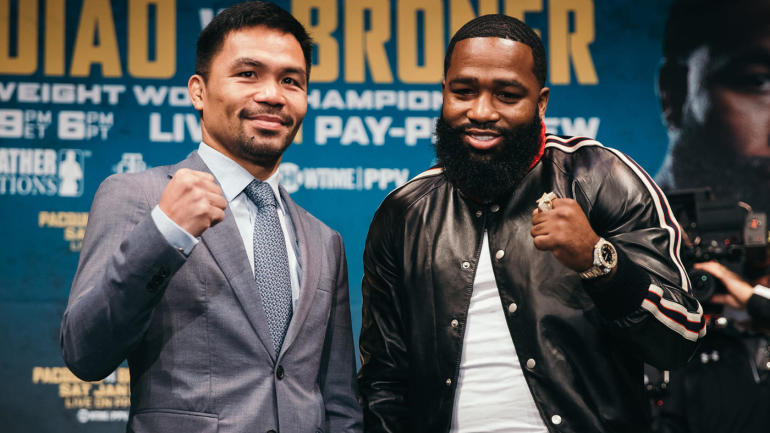 manny-pacquiao-adrien-broner