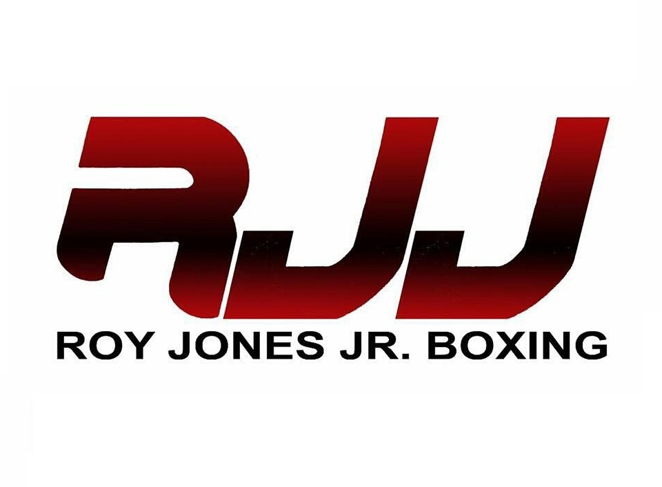 roy jones jr boxing promotions