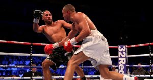 0_James-DeGale-v-Chris-Eubank-Jr