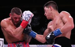 skysports-dmitry-bivol-boxing_4603185