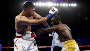 0-Terence_Crawford_vs_Amir_Khan_action2-1200×845