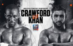 190420_CrawfordKhan_MSG_Website