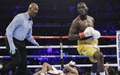 Crawford_Khan_Boxing.JPG_sCgy5sz_v2500x1405