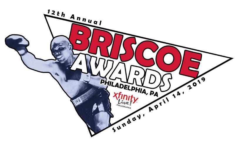 Briscoe Awards