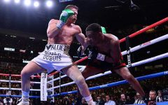 2019-05-05T052247Z_1290204111_NOCID_RTRMADP_3_BOXING-CANELO-VS-JACOBS
