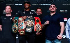 Anthony-Joshua-Andy-Ruiz-Jr-belts