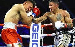 Miguel_Berchelt_vs_Francisco_Vargas-rematch_Mikey-Williams-770×551