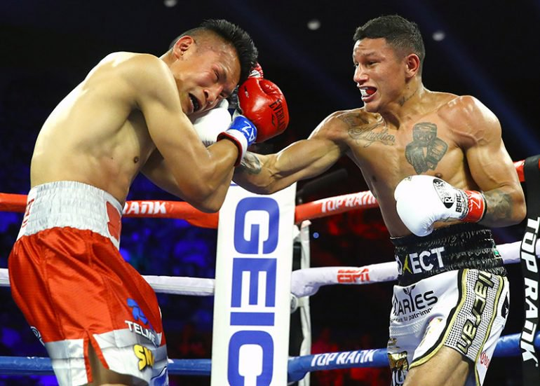 Miguel_Berchelt_vs_Francisco_Vargas-rematch_Mikey-Williams-770×551