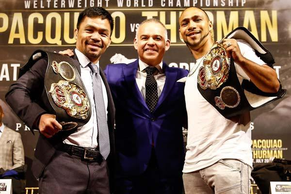 PACQUIAO-VS-THURMAN-TRAPPFOTOS-05212019-7596