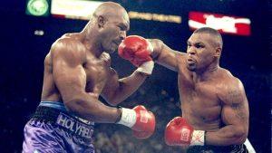 Tyson-ART