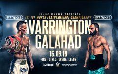Warrington-v-Galahad