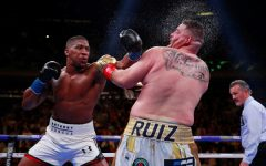 Anthony-Joshua-Andy-Ruiz-Jr-2