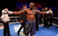 Dillian-Whyte