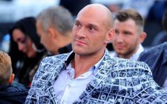 Tyson-Fury-Photo-by-Rex