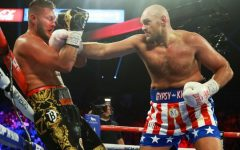 Tyson_Fury_vs_Tom_Schwarz_action3-deb0