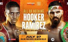 hooker_ramirez_poster