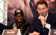 Dillian-Whyte-Eddie-Hearn-Reuters