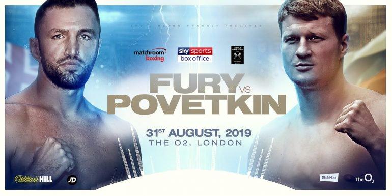 Hughie-Fury-Alexander-Povetkin