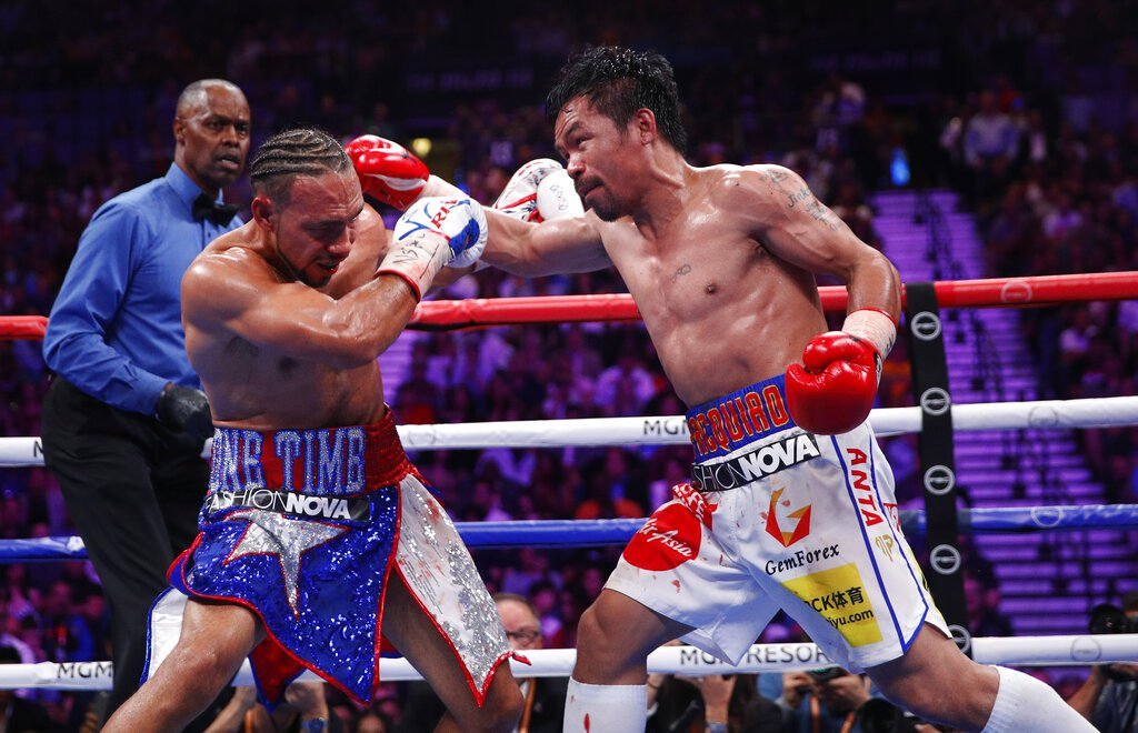 Pacquiao-Thurman-2