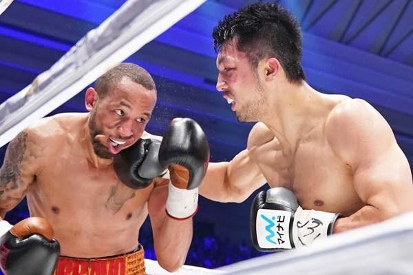 murata-brant-rematch01