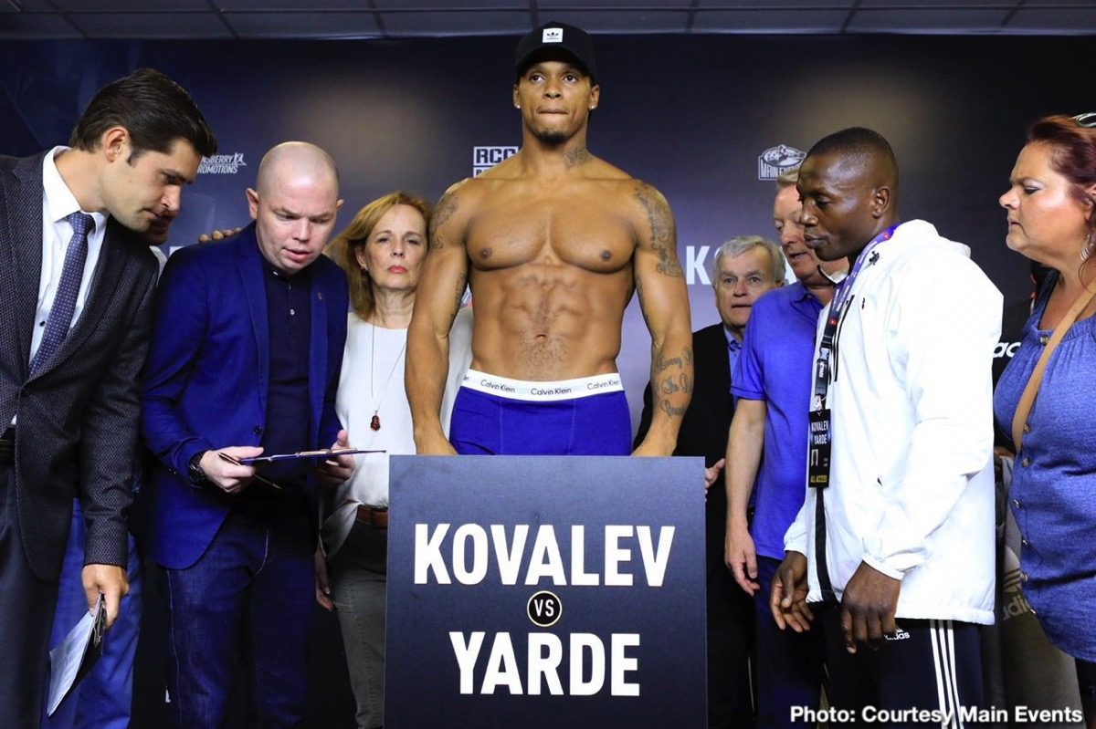 0-Yarde_Weigh-In_Pose-1-1200×799