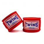 Twins Hand Wraps