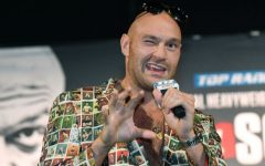 Tyson-Fury-GettyImages-1155517587