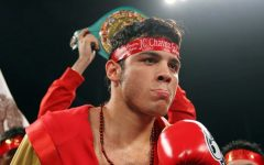 julio-cesar-chavez-jr_1