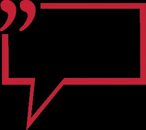 red-speech-300×267