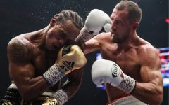 sergey-kovalev-anthony-yarde-fight