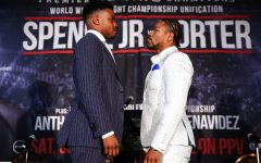 ERROL-SPENCE-VS-SHAWN-PORTER-TRAPPFOTOS-JULY202019-2826-1200×800
